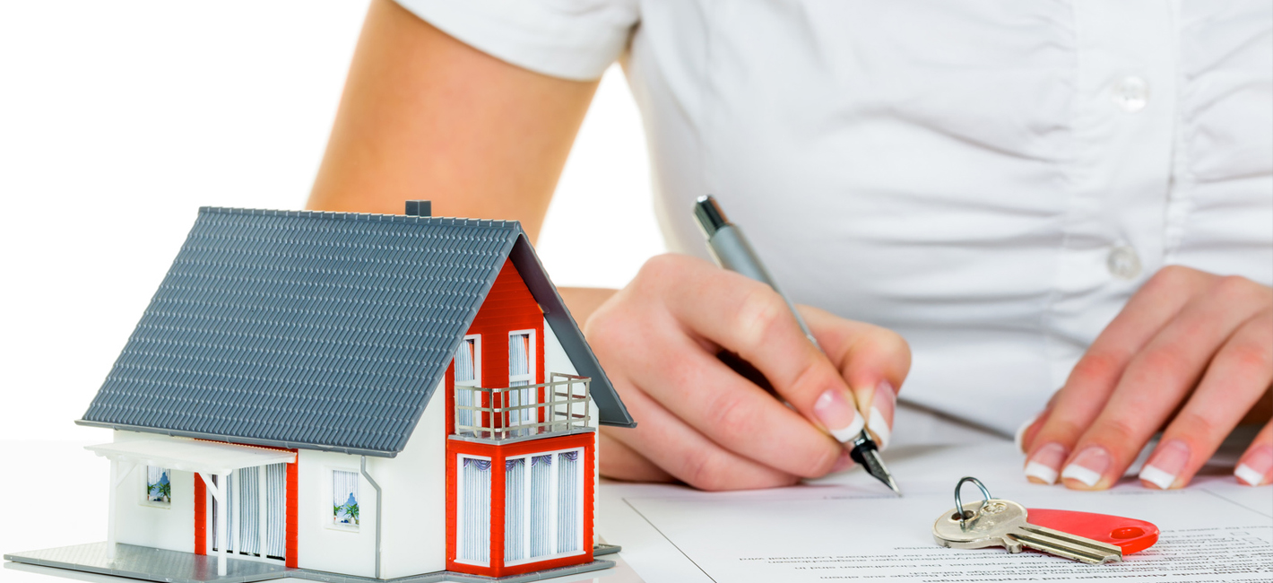 Common Mistakes to Avoid When You Are Investing in a Property for the FirstTime (Part 2)