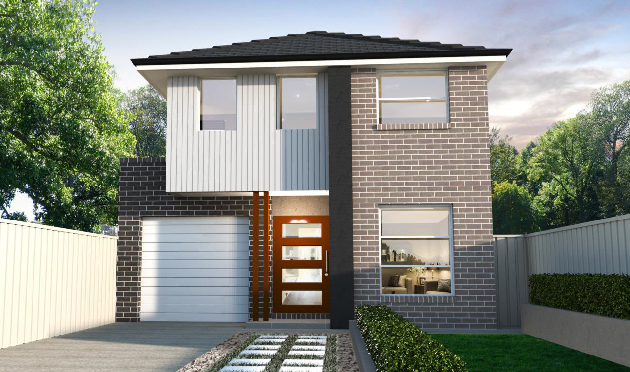 Land for Sale in Rosedale Box Hill