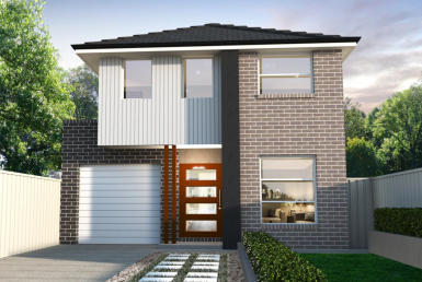 New Homes and Land Rosedale Box Hill